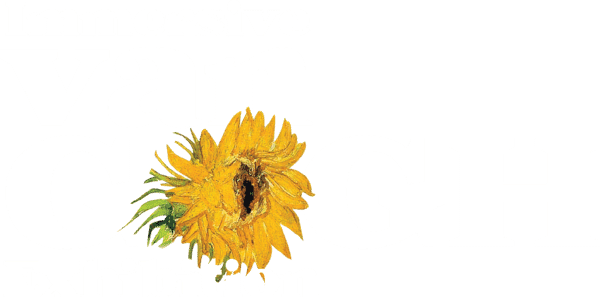 IVGLogo-sunflower-horz-3